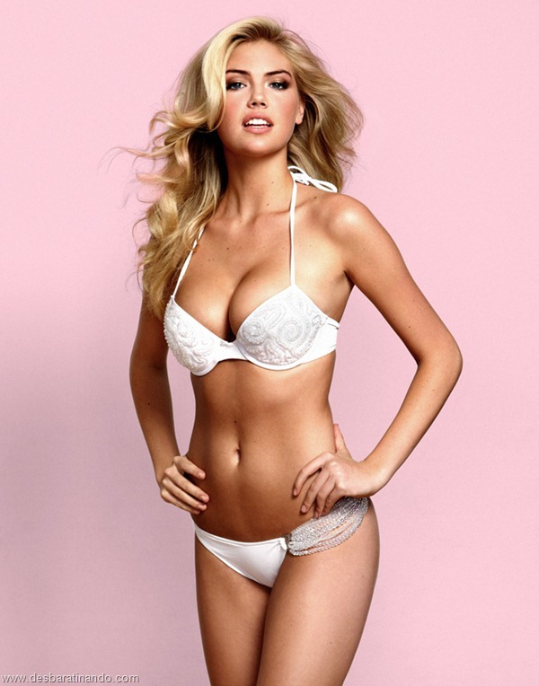 kate-upton-linda-sexy-sensual-sedutora-bikine-biquine-lingerie-boobs-blonde-desbaratinando (100)