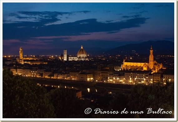Florencia-87