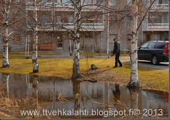 maanantai tulva 004