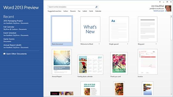 [WordStartScreen_Page%255B3%255D.jpg]