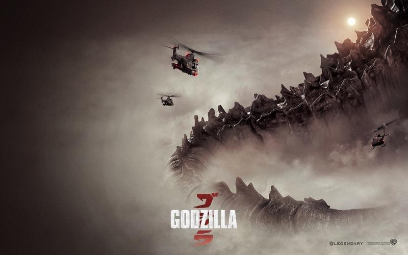 Godzilla 2014 wide