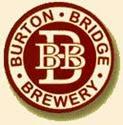 Logo-BurtonBridge