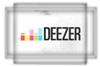 Play on Deezer