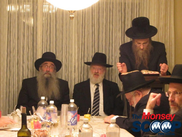 Fundraiser In Monsey For Yeshiva Sharei Yosher In Eretz Yisroel (JDN) - IMG_0234.jpg