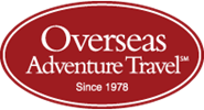 overseas-adventure-travel