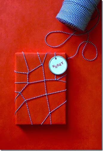 envoltorios y cajas  para regalos blogdeimagenes  com(35)