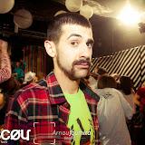 2015-02-07-bad-taste-party-moscou-torello-326.jpg