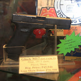 defense and sporting arms show philippines (44).JPG