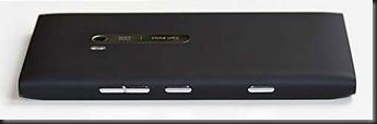 Nokia-Lumia-900_3