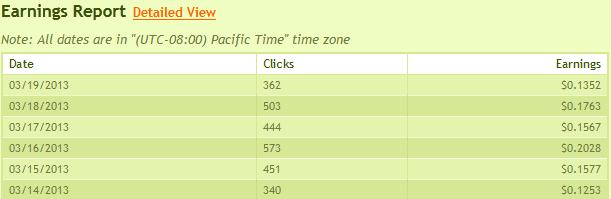 kelebihan linkbucks.com