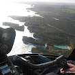 Great Ocean Road Drive Fly.jpg