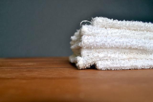 Paper Towels 2-1