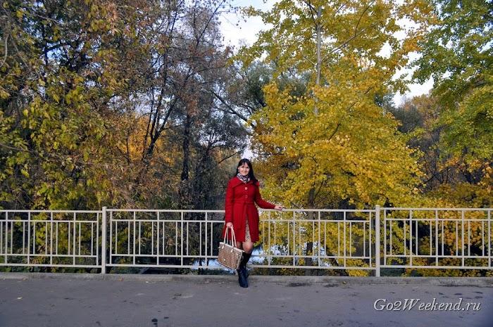 Botanicheskiy_sad_moskva_30.jpg