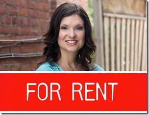 for-rent-13