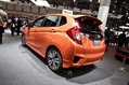 Honda_Fit_(Jazz)