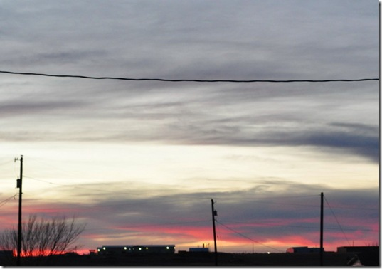 02-06-13 sunset 3