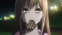 [HorribleSubs] Chihayafuru - 09 [720p].mkv_snapshot_19.15_[2011.11.29_20.46.09]
