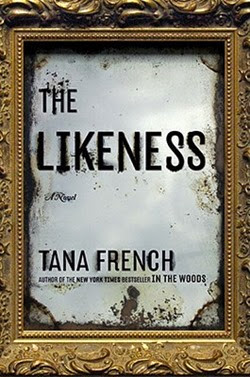 Review of The Likeness