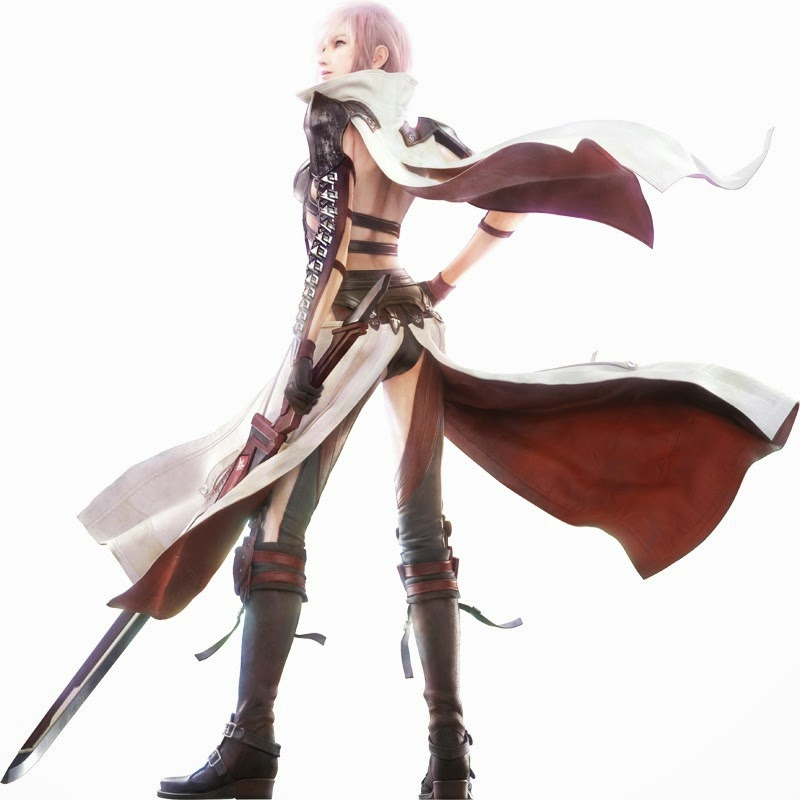 Final-fantasy_lightning-official-art
