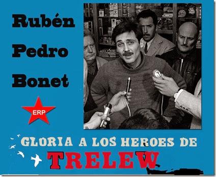 Ruben Pedro Bonet 2