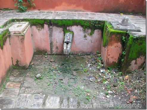 Dhunge Dhara (9)