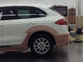 Wald-International-Porsche-Cayenne-Carscoops7