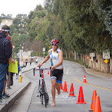 2013 IronBruin Triathlon - DSC_0778.JPG