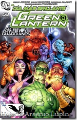 P00007 - Green Lantern - The New Guardians, Chapter One v2005 #53 (2010_6)