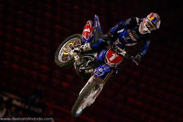 wallpapers-motocros-motos-desbaratinando (100)