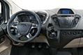 Ford-Tourneo-Custom-Concept-5