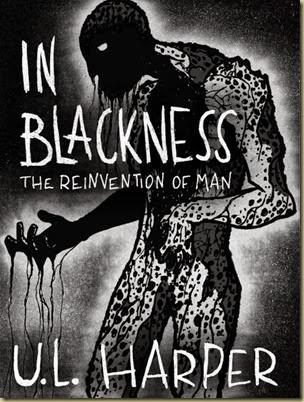 BeFunky_inblackness2_bookcover2