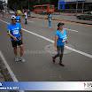 unicef10k2014-2692.jpg