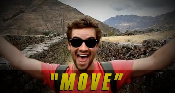Move_Editando.png