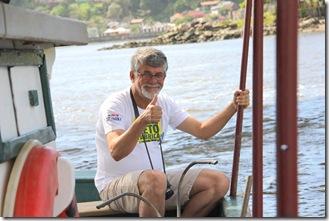 31-07-2011 Rio do Engenho 040