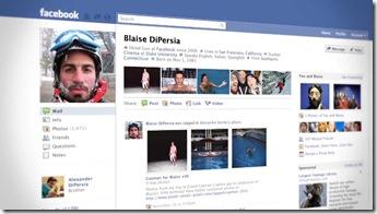 nuevo_perfil_facebook