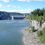 Kanada_2012-09-03_1771.JPG