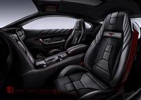 Bentley-by-Vilner-1