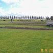 2001-09-08n.jpg