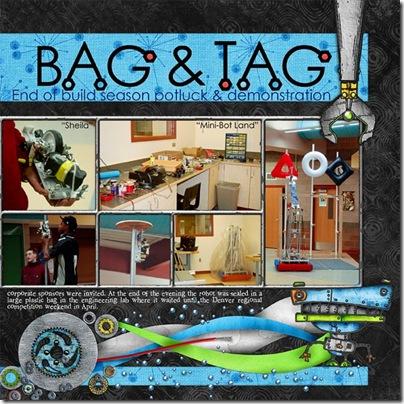 VRHSrobotics_Bag&Tag-wR