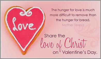 love-of-christ-valentine-card