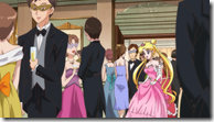 Sailor Moon Crystal - episode 04.mkv_snapshot_10.48_[2014.08.18_22.38.18]