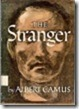 The-Stranger-Albert-Camus_thumb