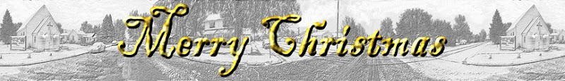 2012-11-24 010 Stitch (Filled in NO Merry Christmas) web size 225x1881