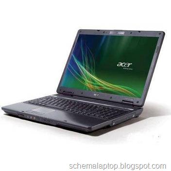 Acer extensa 7220 инструкция