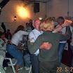 2004 karaoke 21.JPG