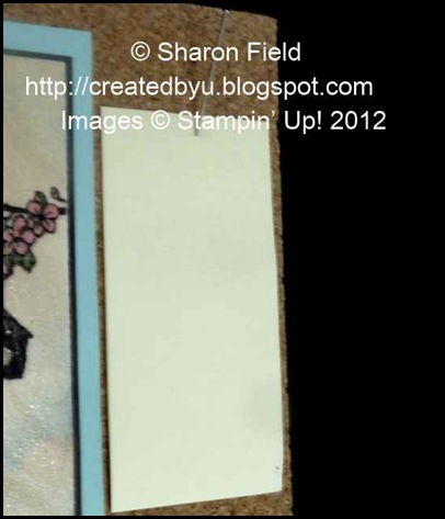 1.5x3inch_post_it_note_attached_to_cork_Board