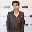 57th-Idea-Filmfare-Awards-Nomination-Night_70.jpg