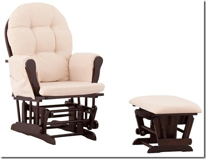 pTRU1-14621870enh-z6 glider chair from toy are us website