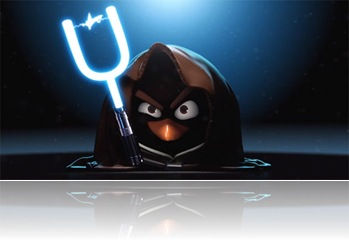 angry birds star wars_filetoshared