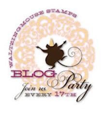 Blog-Party-Logo 70%